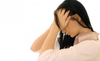 Identifying Emotional Abuse and Domestic Violence