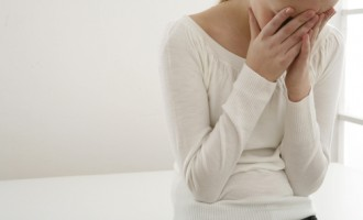 Battered Woman Syndrome Defined
