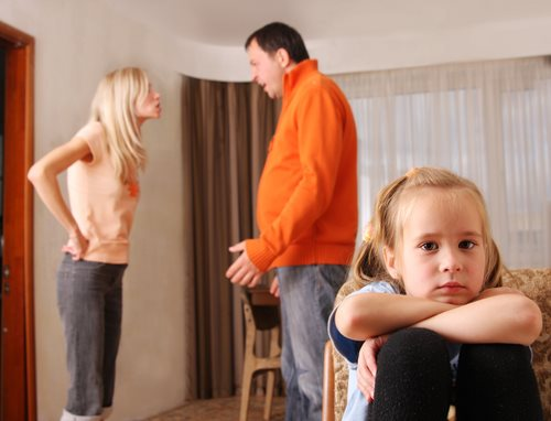 Understanding the Different Types of Abuse