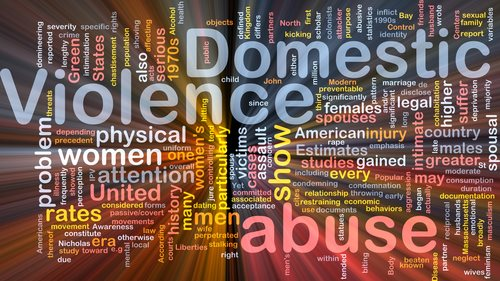 Understanding The Domestic Violence Act